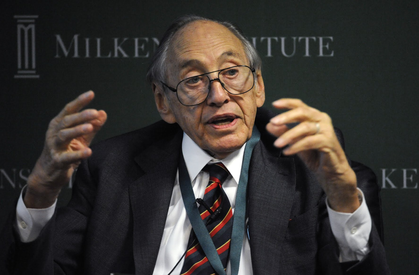 Alvin Toffler's 1970 bestseller Future Shock anticipated the rise of the internet